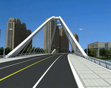 江西市政工程